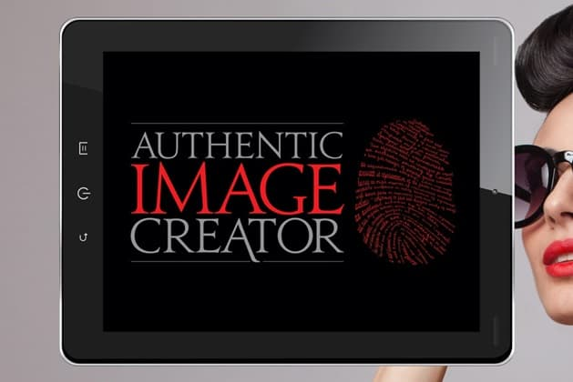 authentic_image__midsize