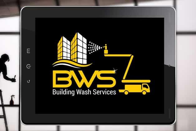 bws_logo__midsize