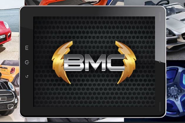 digitalstream-logos-services-bmc-brandedminicars__midsize
