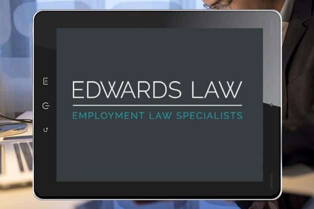 digitalstream-logos-services-edward-law-new-logo__midsize
