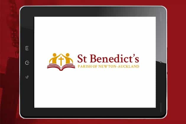 digitalstream-logos-services--st-benedct's__midsize