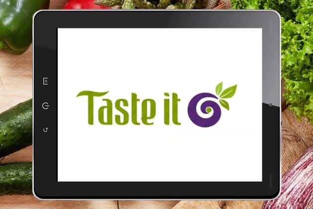 digitalstream-logos-services-tasteit__midsize