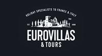 eurovillas-logo