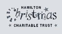 hamilton-christmas-logo