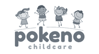 pokeno-childcare-logo