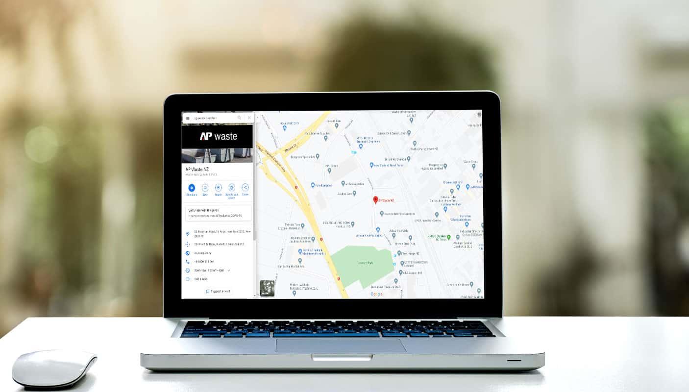 digitalstream-web-design-Hamilton-Waikato-and-Auckland-New-Zealand-Australia-Local-SEO-Services-4