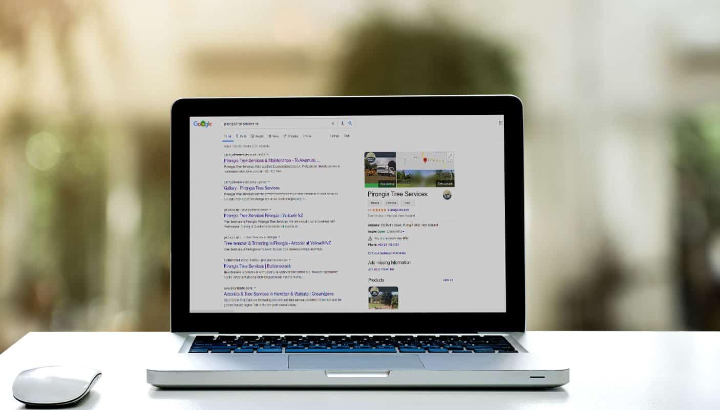 digitalstream-web-design-Hamilton-Waikato-and-Auckland-New-Zealand-Australia-Local-SEO-Services