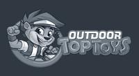 outdoor-top-toys-logo