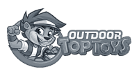 outdoor-top-toys-logo