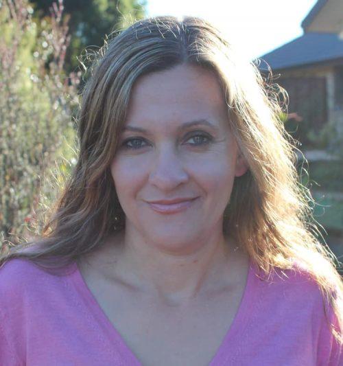 digitalstream-team-memeber-Melissa-Davies-Lead-Generation-Consultant